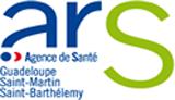 partenaire ARS