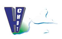partenaire CHBT